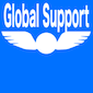 Global Support Consulting