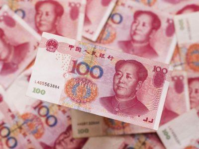 《中国駐在員のお金の話》人民元は送金できない?